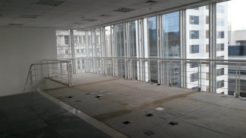 duplex corporativo - ac0003