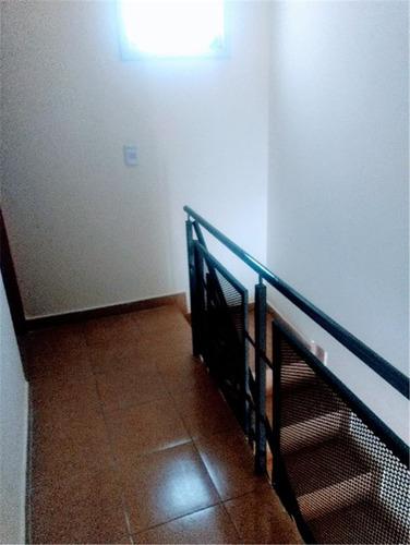 duplex de 1 dormitorio en alquiler en alta cordoba