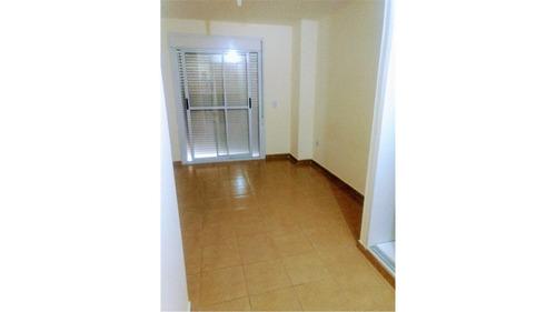 duplex de 1 dormitorio en venta-alta cordoba