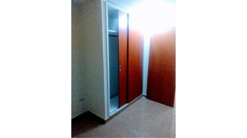 duplex de 1 dormitorio en venta con renta en alta cordoba