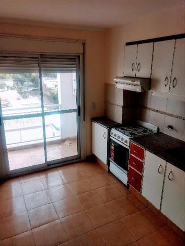 duplex de 1 dormitorio en venta en alta cordoba