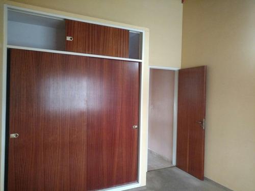 duplex de 2 ambientes y medio en venta con renta v.luzuriaga