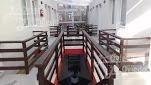 duplex de 2 dormitorios amoblados en m de las pampas of 1554