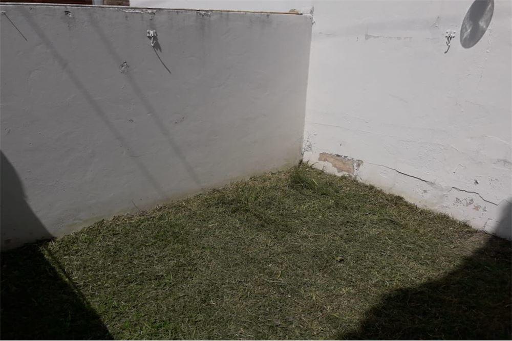 duplex  de 2 dormitorios en tolosa