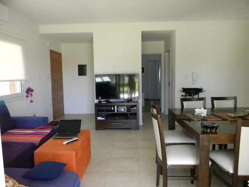 duplex de 2 dormitorios  - haras del sur 1