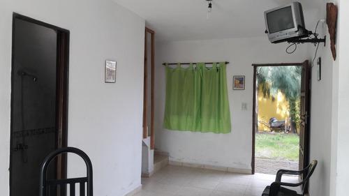 dúplex de 3 ambientes, 63 n°333 uf7