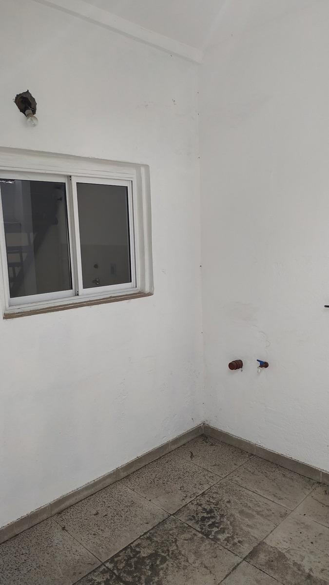 duplex de 3 ambientes