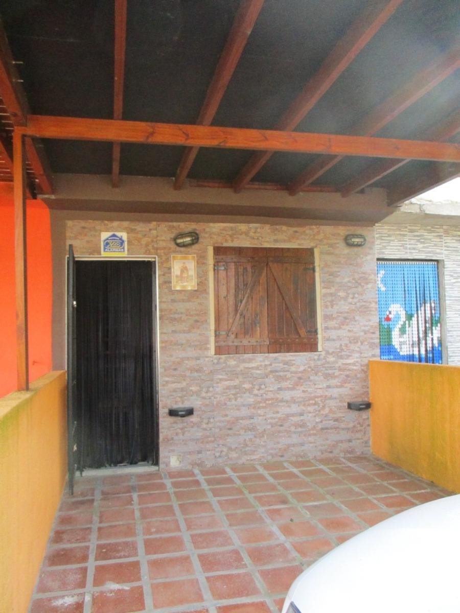 dúplex de 3 ambientes -  calle 76 n°675