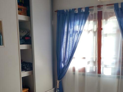 duplex de 3 ambientes en haedo sur - venta