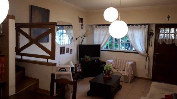 duplex de 3 ambientes - nuevas condiciones