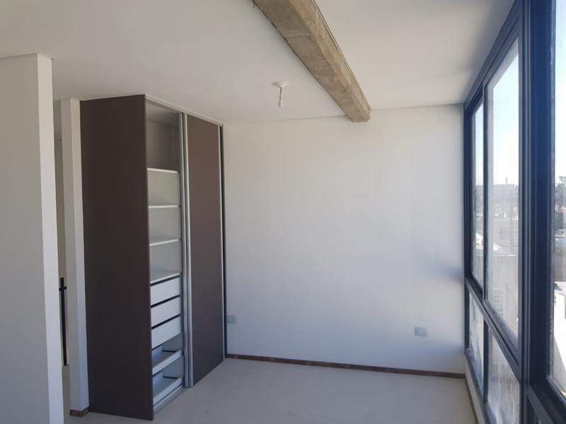 duplex de 3 dormitorios a estrenar