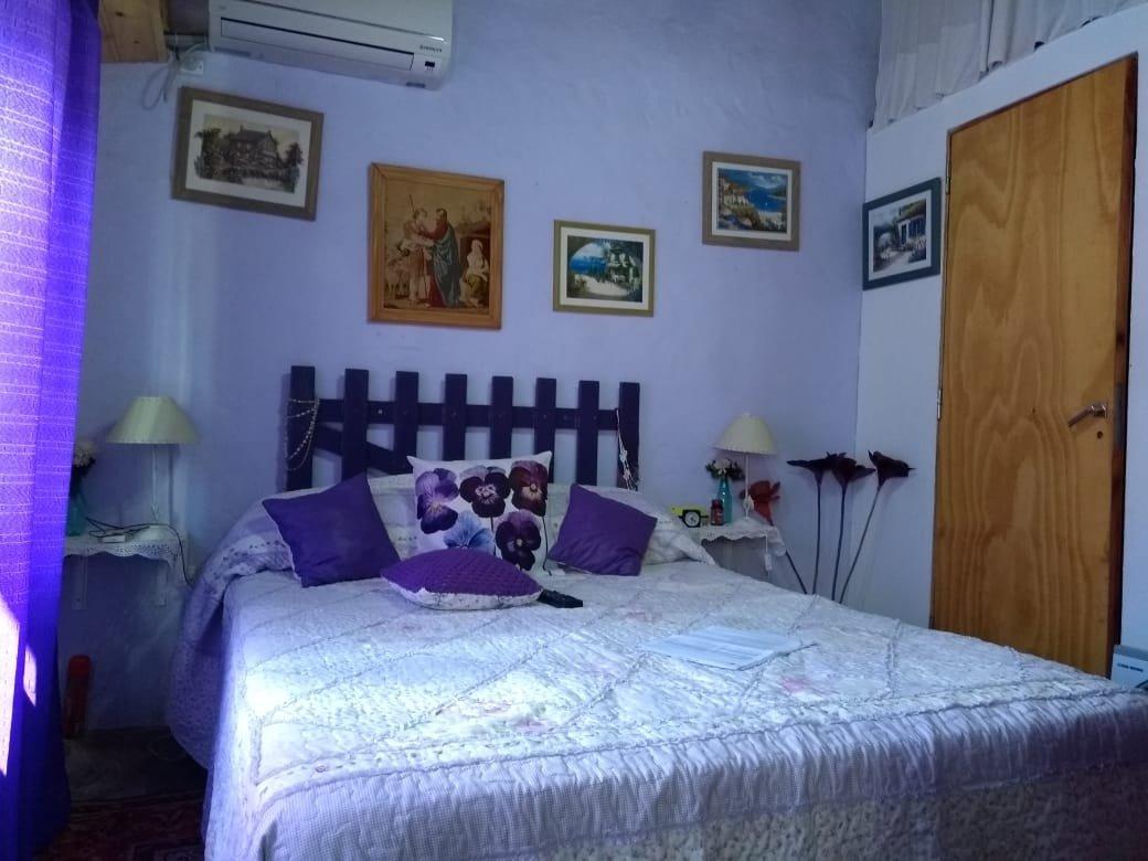 duplex de 3 dormitorios en muy buena ubicacion