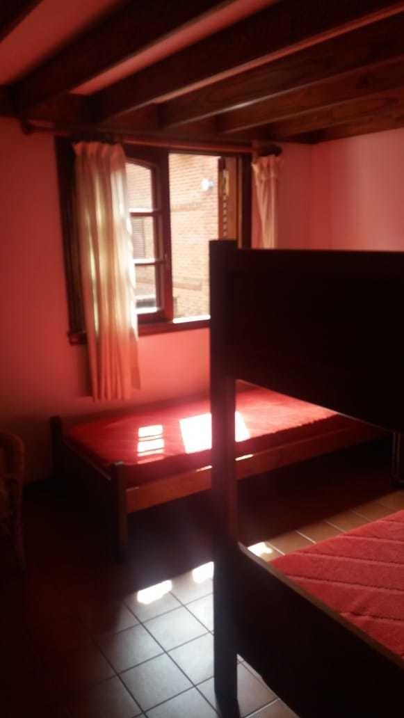 duplex de 3 dormitorios - zona duplex pinamar