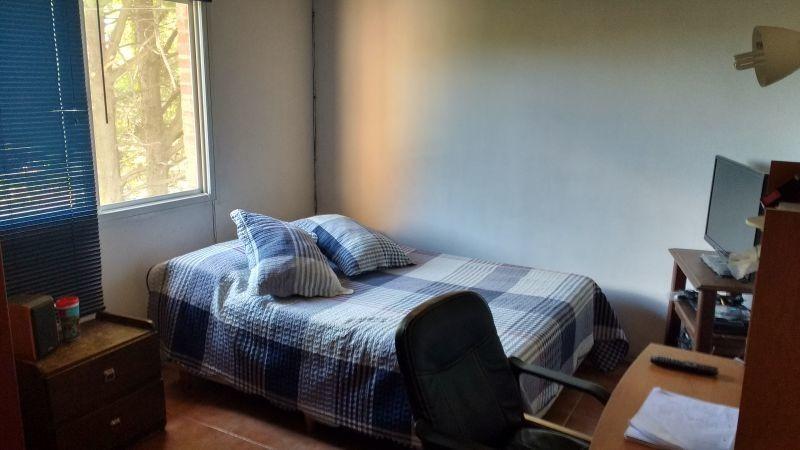 duplex de 4 dormi en venta. escuchan ofertas
