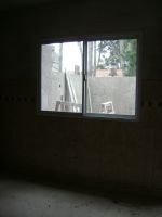 duplex de categoria en excelente zona - calle 94 n° 187