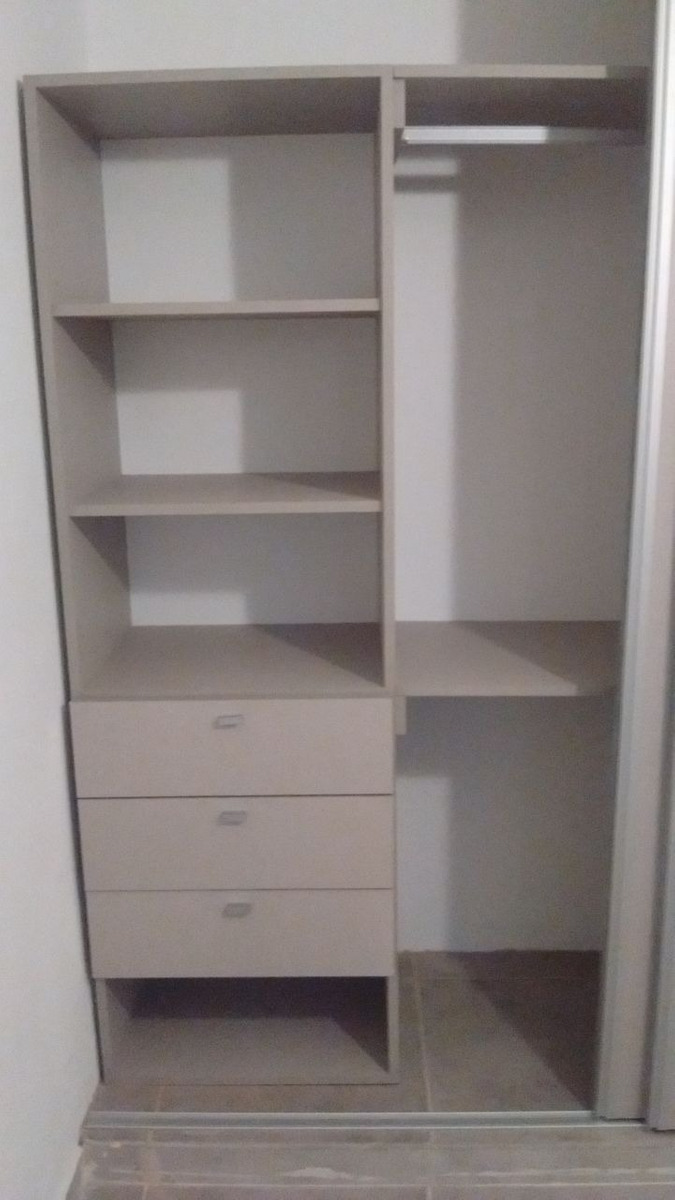 duplex de categoría en nuevo urca! 3 dormitorios