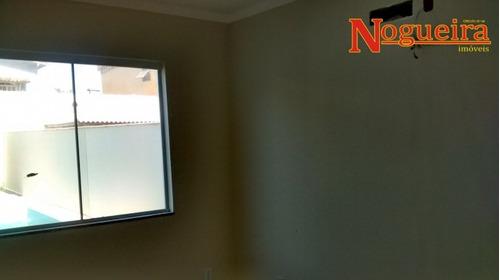 duplex de primeira qualidade!!! projeto moderno e inovado!!! - ca0037