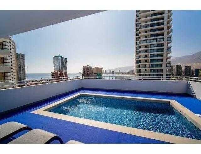duplex edificio ocean view 01