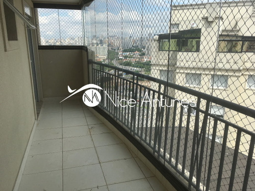 duplex em condomínio clube no bairro da casa verde. a 500 mts da av. bras leme - na9408