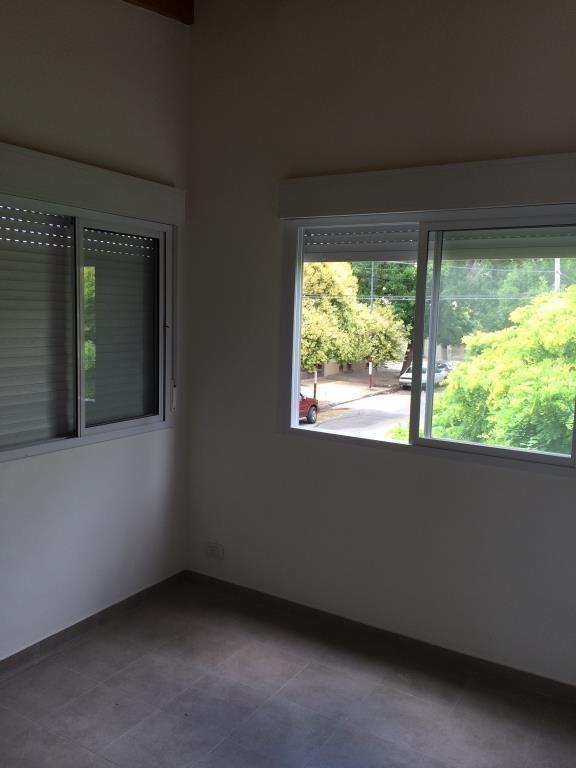 duplex en alquiler 2 dormitorios, calle 20 n°47