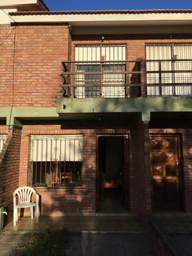 duplex en alquiler - calle 1 n° 6936