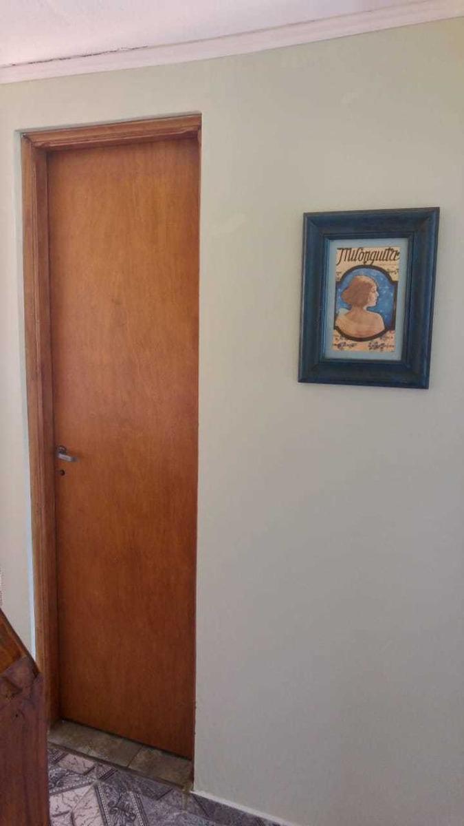 duplex en alquiler - calle 1 n° 8268