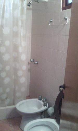 duplex en alquiler - calle 1 n° 8421