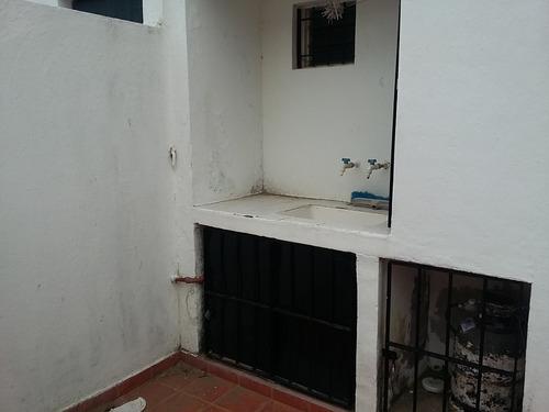 duplex en alquiler - calle 1 n° 8460 uf2