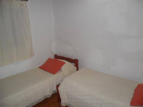 duplex en alquiler - calle 1 n° 8631