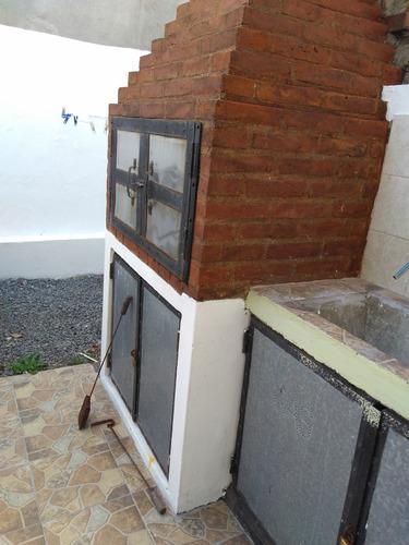 duplex en alquiler - calle 2 n° 9038 uf5