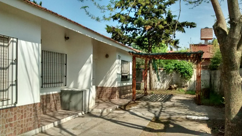 duplex en alquiler - calle 3 n° 8427