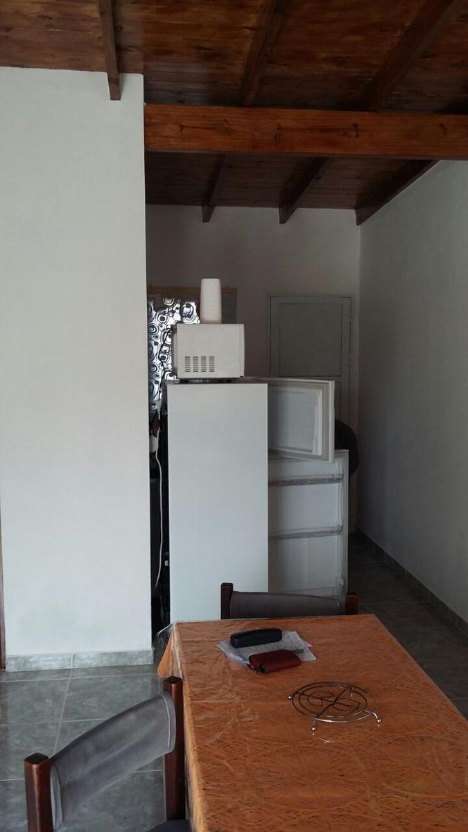 duplex en alquiler - calle 6 n° 6537 uf 3