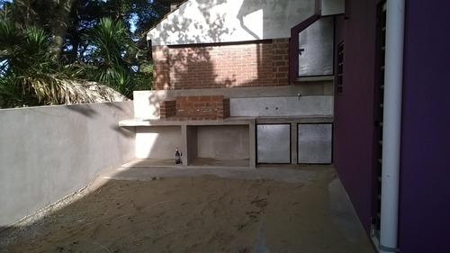 duplex en alquiler - calle 63 n° 595