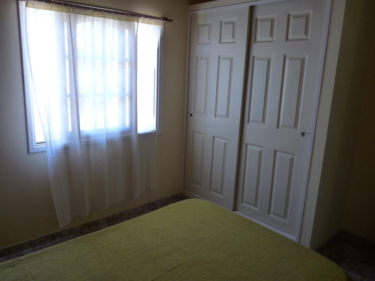 duplex en alquiler - calle 82 n° 171 uf 3