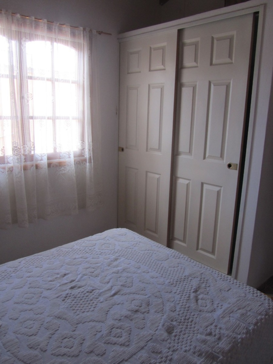 duplex en alquiler - calle 82 n° 171 uf 9