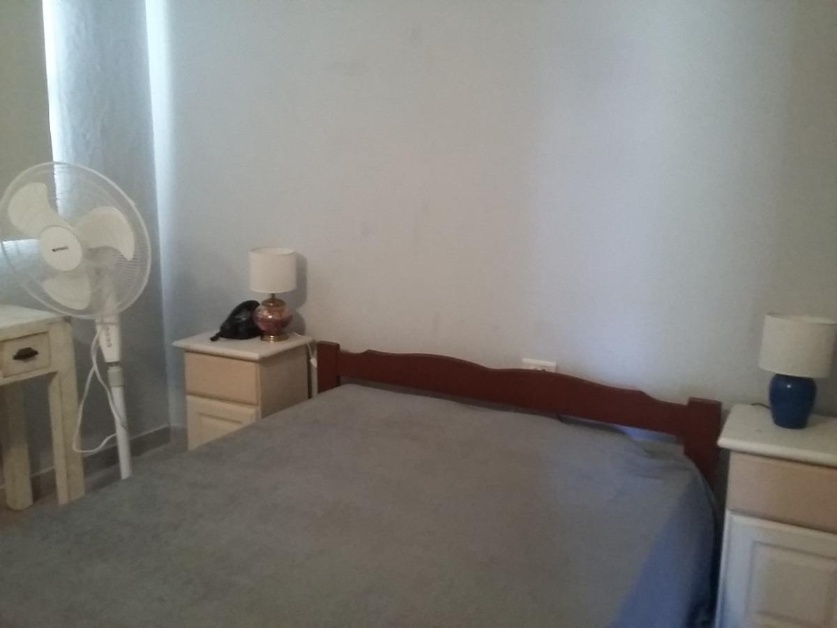 duplex en alquiler - calle 84 n° 293