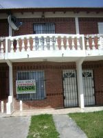 duplex en alquiler - calle 90 n° 176 uf5