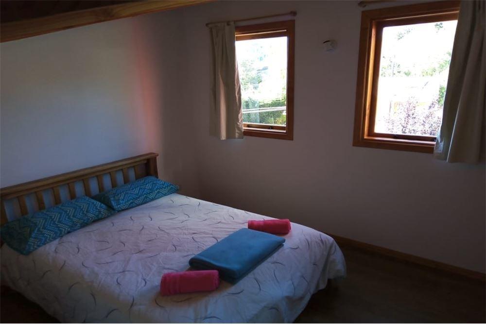 duplex en alquiler dos dormitorios  bariloche