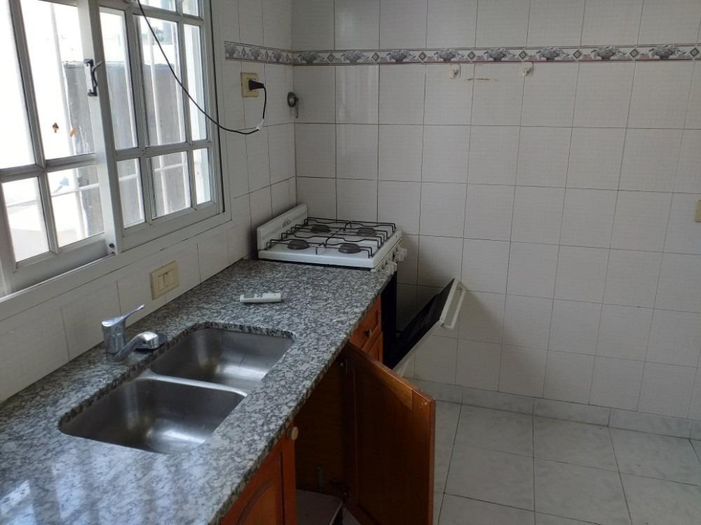 duplex en alquiler en la plata (los hornos)