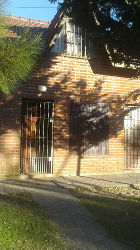 duplex  en avenida 7