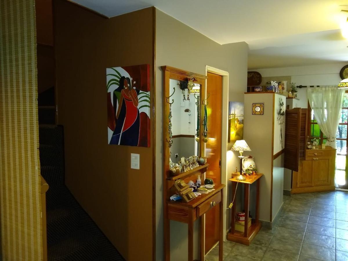 duplex en beccar - venta - reynolds propiedades