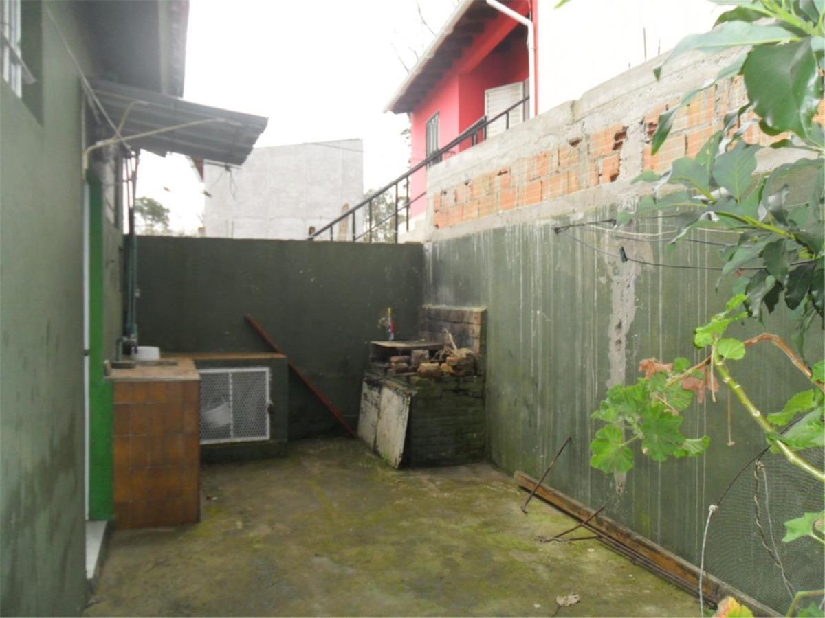 duplex en calle  50 bis e/ 33 bis y 6 (cod. 807)