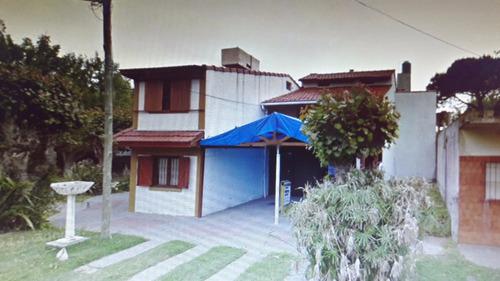 duplex en costa azul financiado