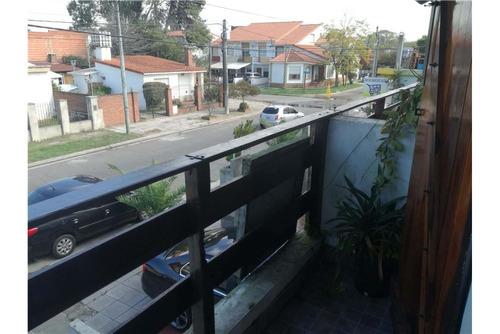 duplex en excelente ubicación con facilidades