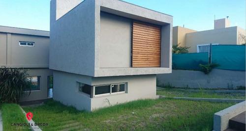 duplex en housing zona norte venta