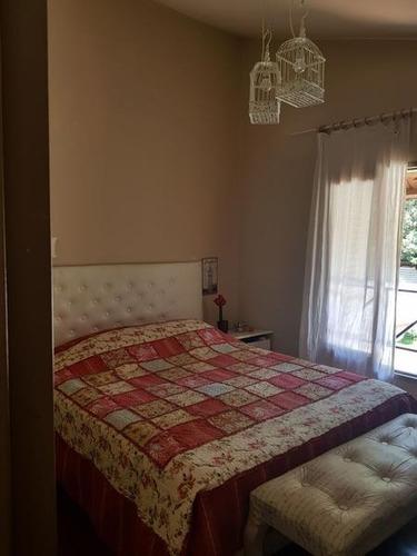 duplex en jockey club 2 dormitorios