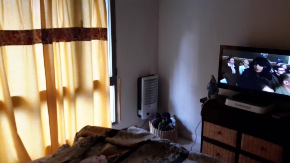 duplex en moreno - brrio alcorta -u$s 115.000 -dueño directo