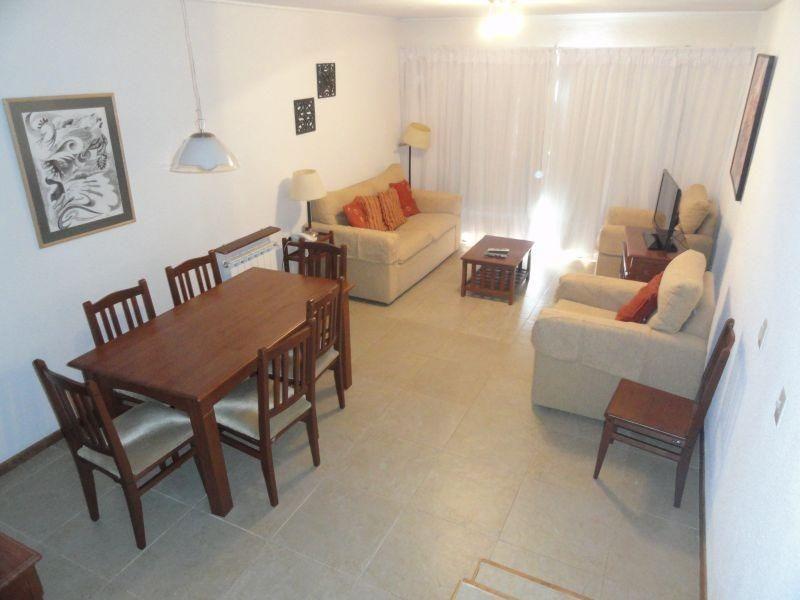 duplex en renovacion 3 dormitorios cerro catedral