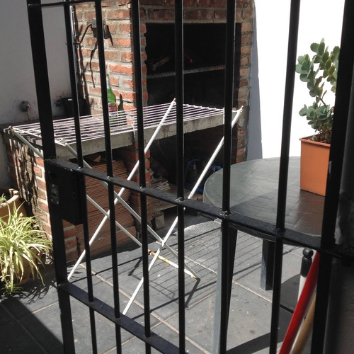 duplex en san bernardo en excelente ubicación oportunidad