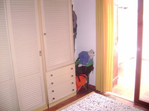 duplex en san bernardo - retasado